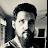 Jacob Robertson avatar image