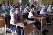 Forum Guru Jabar Minta Belajar Digelar Tatap Muka: Murid-Guru Sudah Jenuh PJJ