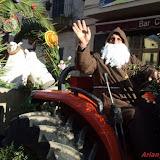 Sant Antoni 2015 - DSCF7078.jpg
