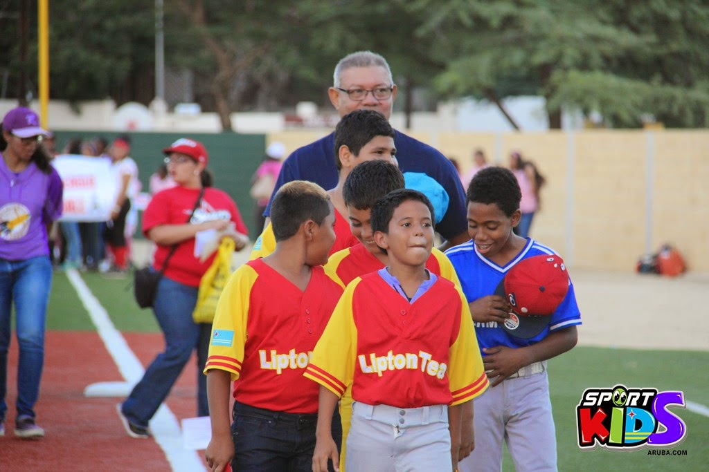Apertura di wega nan di baseball little league - IMG_1051.JPG