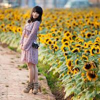 [XiuRen] 2013.11.21 NO.0053 默漠无荢 0110.jpg
