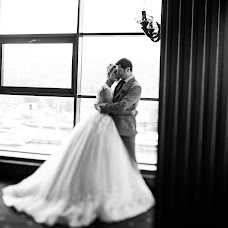 Wedding photographer Evgeniy Andreev (Andreev). Photo of 16.09.2017