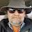Gilles Arseneau's profile photo