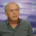 Secretário de Saúde critica festas clandestinas e aglomerações na Paraíba: ''a pandemia não acabou''