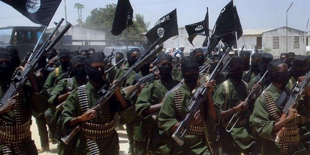 Estado Islámico clama haber matado a más de 200 miembros de Al Qaeda del  Magreb Islámico y del JNIM en diferentes enfrentamientos en el Sahel