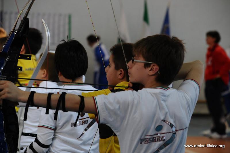Trofeo Casciarri - DSC_6031.JPG