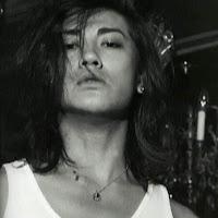 Elle Harte's avatar
