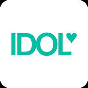 App IdolSchool - Social media, Lock screen, Photos APK for Windows Phone