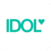 IdolSchool - Social media, Lock screen, Photos