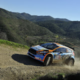 Rallye Casinos do Algarve 2015