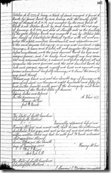 Deed Book 11 page 347-page-001