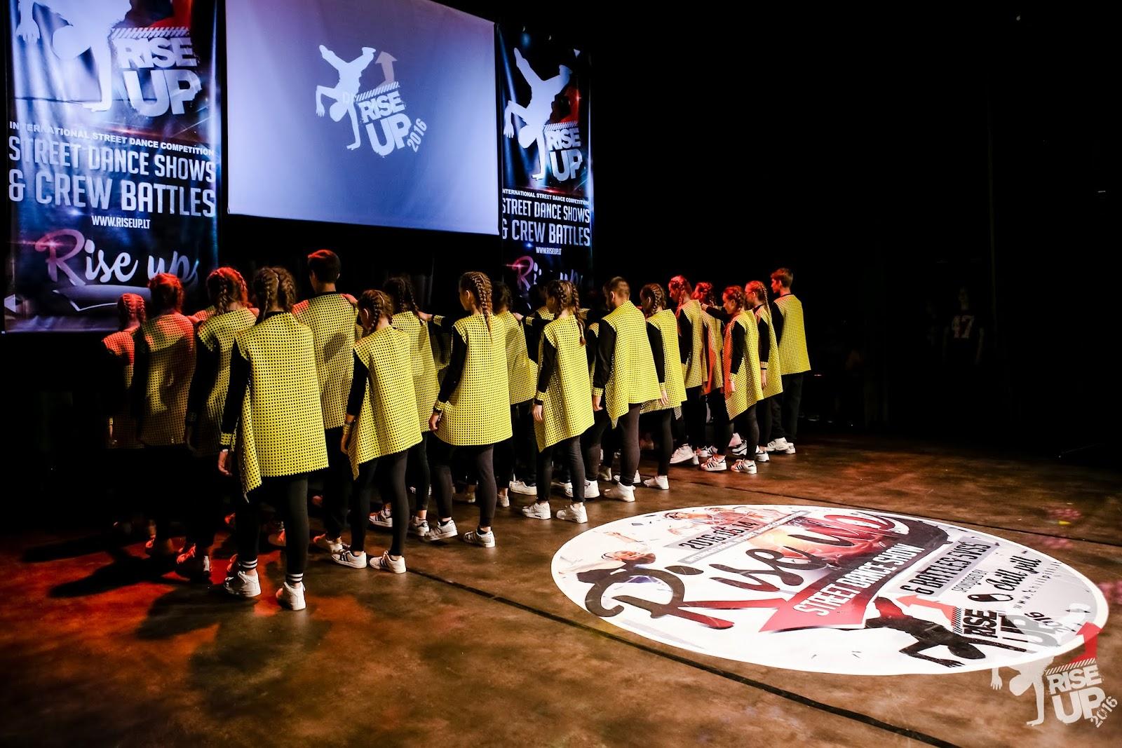 SKILLZ šokėjai dalyvauja RISEUP2016 - IMG_2995.jpg