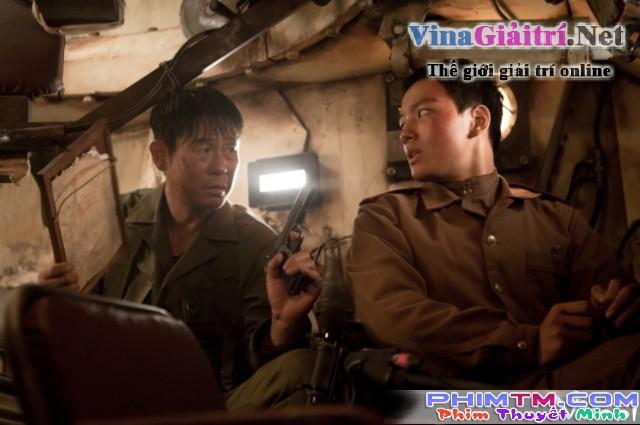 Xem Phim Đường Về Gian Nan - The Long Way Home - phimtm.com - Ảnh 4