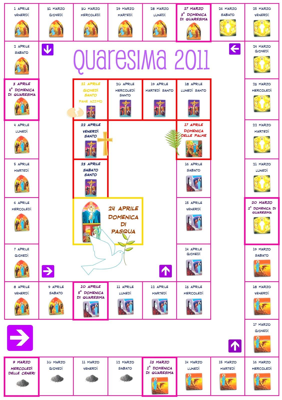 Calendar Qut : Calendar qut newcalendar