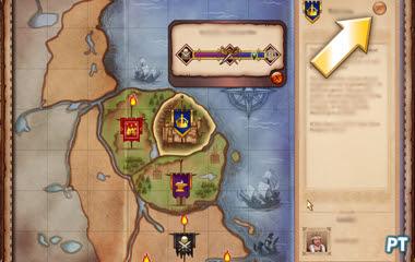 sims middeleeuwen piraten en adel