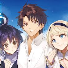 El anime Nidome no Jinsei wo Isekai es cancelado