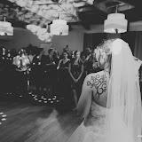 Bruiloft Stephan en Samantha De Koperen Tuin