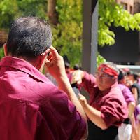 Diada Cal Tabola Igualada 21-06-2015 - 2015_06_21-Diada Cal Tabola_Igualada-3.JPG