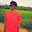 Siva Sri's profile photo