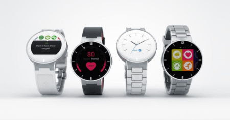 alcatel-watch.jpg