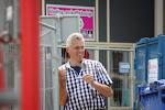 Dorpsfeest Velsen-Noord 22-06-2014 053.jpg