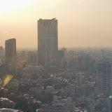 2014 Japan - Dag 3 - danique-DSCN5651.jpg