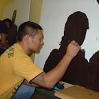 mongol maluje.jpg