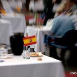 quelujo_cmb_2009-157.JPG