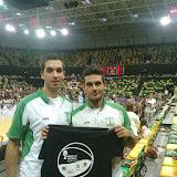 SergioJaime_supercopa2011.jpg