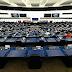 """البرلمان الأوروبي يدين """"استمرار"""" السعودية في إعدام القصّر ويدعو هونغ كونغ إلى إنهاء مضايقة الصحفيين"""