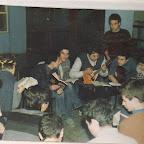 1986 - Köfteciler Kampı (17).jpg