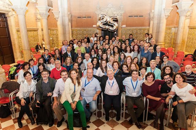 25ºCongreso Comunicación y Salud - E_Clinica_2014-45.jpg