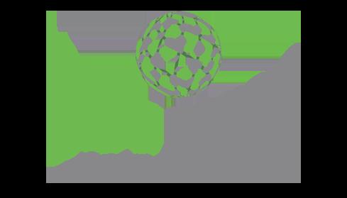 DCspine Klantlogo's - Dataplac