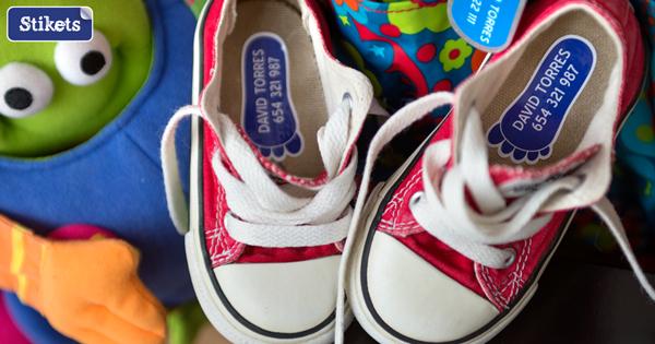 sorteo-etiquetas-marcar-zapatos-stikets