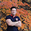 mehrdad mehrzad's profile photo