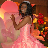080726LS Lorena Spaulding Quinces Seduction Ballrooms