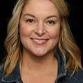 Erin Hirsch