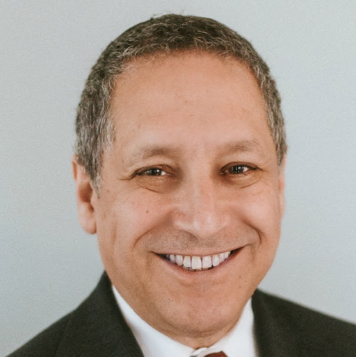 Tony Granillo