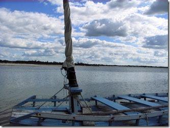 Jericoacoara-Lagoa_Azul-2