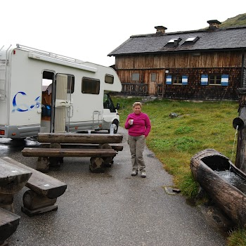 GORSSGLOCKNER 15-08-2011 12-14-03.JPG