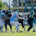 2012 Huskers vs Rams 2 - _DSC6552-1.JPG