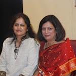A2MM Diwali 2009 (393).JPG