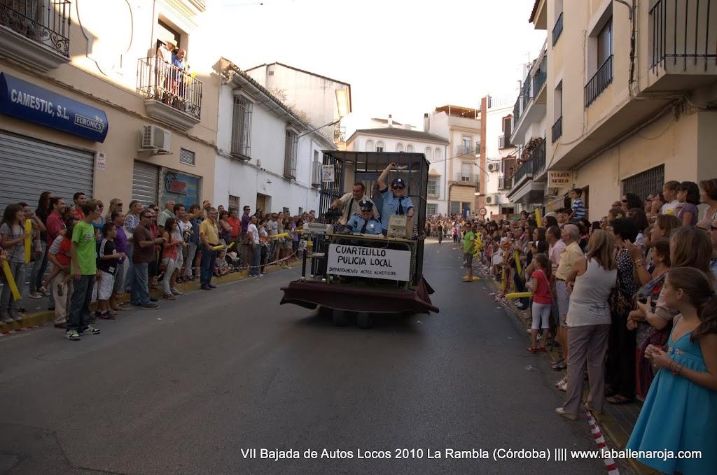 VII Bajada de Autos Locos de La Rambla - bajada2010-0106.jpg
