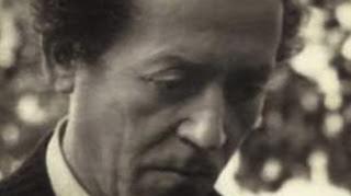 Mohamed Iguerbouchène: Portrait d'un compositeur universel