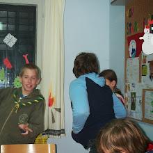 Vodova akcija-Papige, Ilirska Bistrica 2004 - Vod%2BPaipge%2B036.jpg