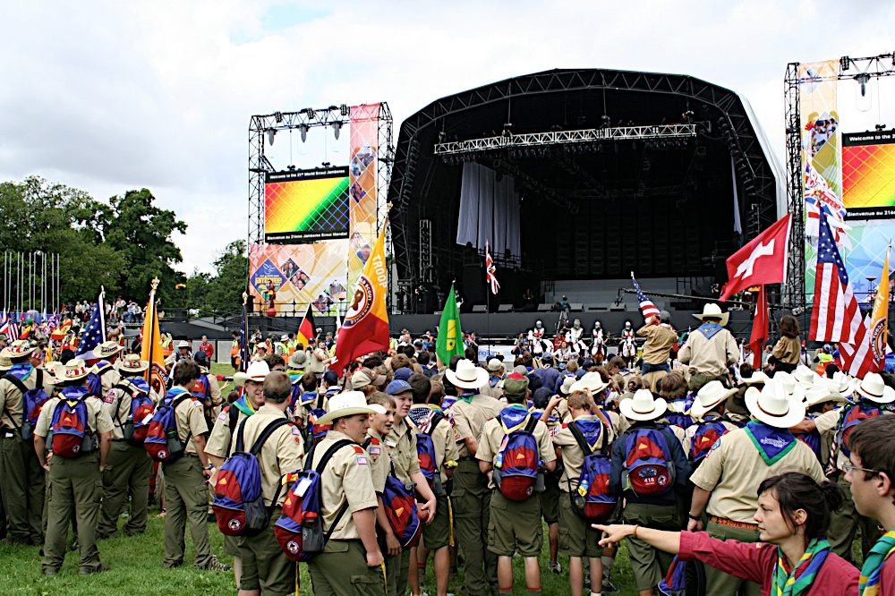 Jamboree Londres 2007 - Part 2 - WSJ%2B29th%2B134.jpg