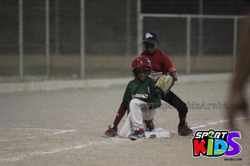 Hurracanes vs Red Machine @ pos chikito ballpark - IMG_7532%2B%2528Copy%2529.JPG
