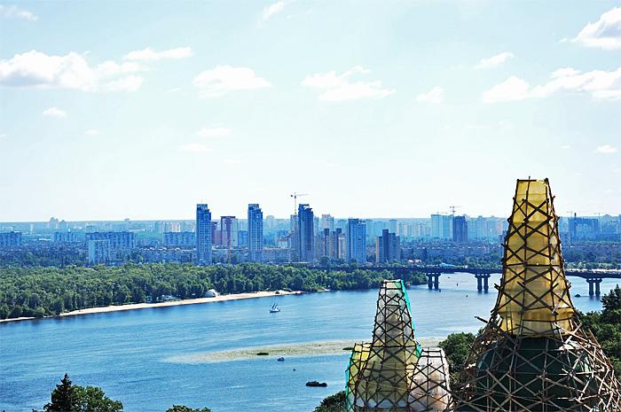 Kiev12.JPG
