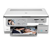 Ways to get HP Photosmart C8180 lazer printer installer program