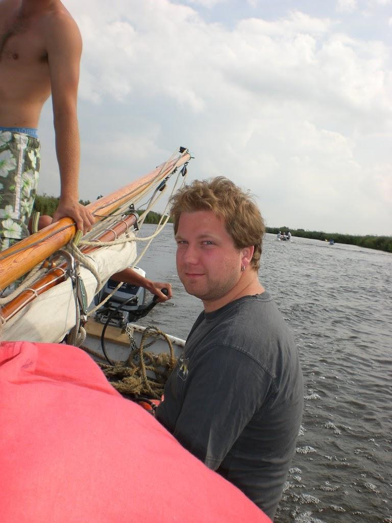 Zomerkamp Wilde Vaart 2008 - Friesland - CIMG0772.JPG